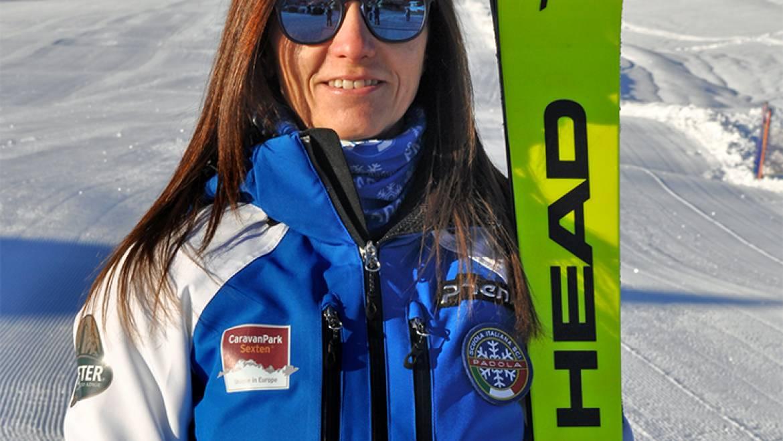 Alessandra Carbogno