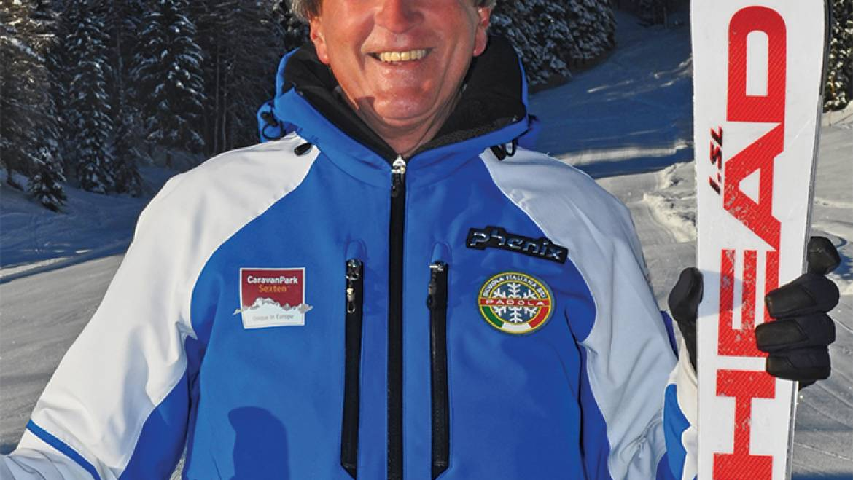 Dario Dell'Osta