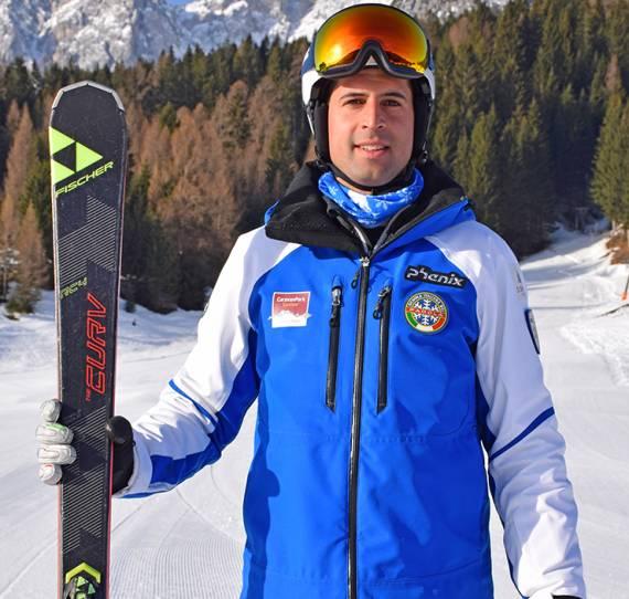 Mattia Tonon