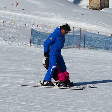private-sci-alpino.jpg
