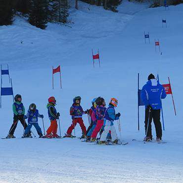 sci-alpino.jpg